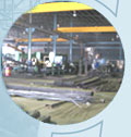 YEMEN STEEL MANUFACTURING CO., LTD.